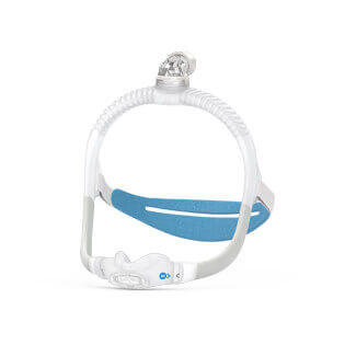 AirFit-N30i-nasal-tube-up-mask-left-view-resmed